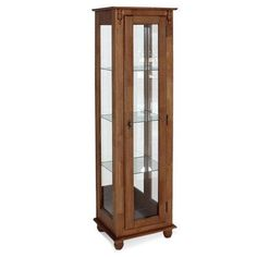 House Main Door, Small Cabinet, China Cabinet, Wood Furniture, Home Furnishings, New Homes, Interior, Storage, Design