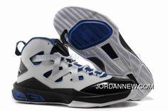 "http://www.jordannew.com/cheap-jordan-melo-m9-new-weave-basketball-shoes-black-white-blue-for-sale.html CHEAP JORDAN MELO M9 NEW ""WEAVE"" BASKETBALL SHOES BLACK WHITE / BLUE FOR SALE Only $68.71 , Free Shipping!"