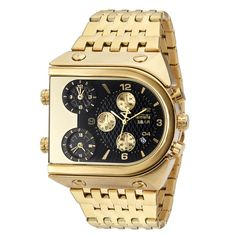 Watches for men Boys Watches, Rolex Watches, Nato Strap, Blue Band, Telling Time, Mechanical Watch, Technology Gadgets, Watch Brands, Quartz Watch