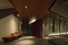 SBD25 by APOLLO Architects & Associates (11)