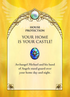 Archangel Michael's Sword & Shield Oracle! Download it today: Apple iTunes: iPhone/iPad: CLICK HERE: https://itunes.apple.com/au/app/archangel-michael-sword-shield/id979556810?mt=8 Google Play for Android devices: CLICK HERE: https://play.google.com/store/apps/details?id=air.com.indiegoes.archangelmichael&hl=en Amazon: Kindle Fire: CLICK HERE: http://www.amazon.com.au/Archangel-Michael-Sword-Shield-Oracle/dp/B00V52UQI8