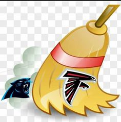 Love it!!!~starla~ Indianapolis Colts, Cincinnati Reds, Pittsburgh Steelers, Dallas Cowboys, Falcons Football, Football Food, Atlanta Falcons Rise Up, Sporting Kansas City, Ghost Rider Marvel