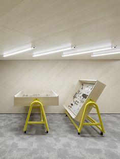 9390 besten furniture design ideas bilder auf pinterest in 2018 m beldesign arbeitszimmer und. Black Bedroom Furniture Sets. Home Design Ideas