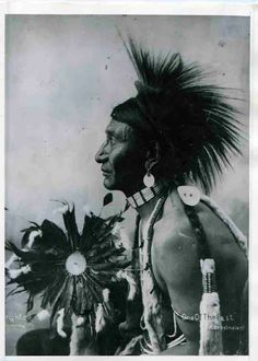One Of The Past - Cree - no date