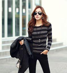 85b41126b0 41 mejores imágenes de sweaters