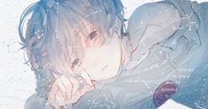 creation, young boy, boy / 春 - pixiv Cool Anime Guys, Cute Anime Boy, Anime Boys, Gothic Anime, Anime Fantasy, Anime Triste, Estilo Anime, Handsome Anime, Cute Anime Character