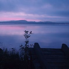 Let's go somewhere - summer roadtrip - Lipno lake, Czech Republic [mygipsysoul]