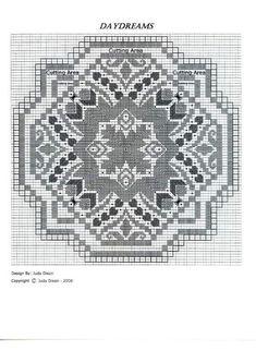 bb6897bb042f449b9952b49bc5112d6c (494x700, 233Kb) Embroidery Designs, Types Of Embroidery, Embroidery Patterns Free, Embroidery Kits, Cross Stitch Patterns, Paper Embroidery, Blackwork, Hardanger Embroidery, Cross Stitch Embroidery