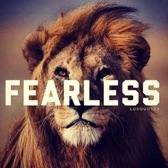 """#ShareIG Be Fearless! No matter how successful someone is, or how many cars they have or big their house they will have problems. My mentor and I was eating lunch and he said """"Trey every level has a new devil you choose your problems by not handling them when they need to be handled. Whether someone is at the bottom or the top they're going to face problems that will force them to be better and running away won't solve them."""""""