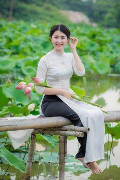 Ngoc Linh Pham