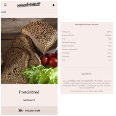 https://www.morgenlevering.no/oslo/mat-og-drikke/proteinbrød-saftig-og-proppfullt-av-proteiner