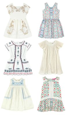 41fa209745 53 Best Kids clothes images