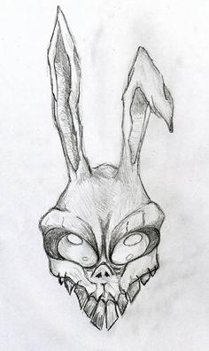 Scary Drawings, Demon Drawings, Dark Art Drawings, Pencil Art Drawings, Art Drawings Sketches, Badass Drawings, Graffiti Drawing, Graffiti Art, Arte Horror