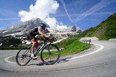Photo Rights: Manifattura Valcismon SpA. blog@castelli-cycling.com Photographer: Jered Gruber - Twitter: @jeredgruber