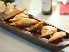 Empanadas argentinas de lomo | Recetas | Utilisima.com