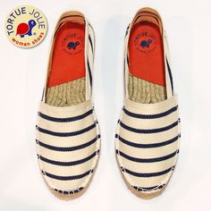 Rolling Blue #Sandals #Style #StreetStyle #Trend #WomanShoes #FashionBlogger #ShoeLover #FashionLadies #ShoeLovers #SummerStyle #OutFit #Piestureo #Espadrilles #Zapatos #TortueJolie