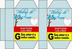 Carol e Ricardo Diy And Crafts, Paper Crafts, Mothers Day Crafts, Diy Box, Gifts For Boys, Valentine Gifts, I Am Awesome, Clip Art, Scrapbook