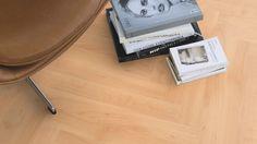 BDN26K5D Boen Parkett Stab Prestige 10 mm Buche Bellevue Live Natural geölt
