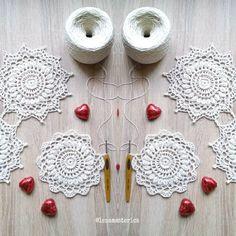 Crochet Blouse, Crochet Motif, Crochet Dresses, Crochet Earrings, Knitting, Crocheting, Bikini, Fashion, Short Sleeve Blouse