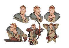 Character Creation, Fantasy Character Design, Character Design Inspiration, Character Concept, Character Art, Concept Art, Dnd Characters, Fantasy Characters, Bd Comics
