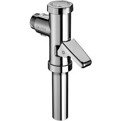 SCHELL SCHELLOMAT WC Напорен кран 3/4 022380699