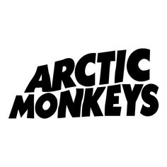 Arctic Monkeys Tattoo, 505 Arctic Monkeys, Arctic Monkeys Wallpaper, Monkey Wallpaper, Monkey Icon, Monkey Art, Black And White Posters, Black And White Aesthetic, Arte Do Hip Hop