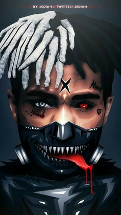 Xxxtentacion you ain't gone,you ain't dead cause you still in my heart and lots of other peoples too. Supreme Iphone Wallpaper, Game Wallpaper Iphone, Cartoon Wallpaper Hd, Graffiti Wallpaper, Rap Wallpaper, Avengers Wallpaper, Hipster Wallpaper, Best Gaming Wallpapers, Joker Wallpapers