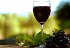 Το ερυθρό κρασί του Ξινόμαυρου – Greekcellar
