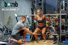 Be Da Bomb  See how you can lose 10lbs this month and get a FREE bottle of Slim Bomb!     Burn Fat and Get the Figure you have been dreaming about.   To see how I lost 127lbs and claim your FREE bottle of Slim Bomb check out my link http://ift.tt/1Vb8BxA   #slimbomb #slimbombchallenge #lose10lbs #focus #fitness #healthy #regime #inspiration #bodytransformation #instafit #fitnesslifestyle #weightloss #activewear #ripped #fitnessjourney #fitgirls #loseweight #loseweightfast #diet…