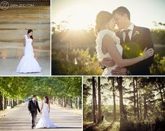 Lourensford Estate in Somerset West is one of the oldest farms in South africa. Lourensford Wedding Venue (Laurent) counts as number 2 in our Top 10 Venues Wedding Venues, Wedding Photos, Somerset West, Old Farm, Cape Town, One Shoulder Wedding Dress, Old Things, Number 2, Couple Photos