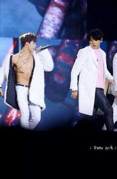Ahaha Jungkook's face thou Jimin, Abs, Concert, Abdominal Muscles, Concerts, Festivals, Ab Workouts, Ab Exercises