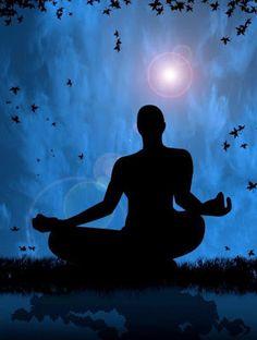 Cualquier pensamiento en el que te centras de forma persistente constituye una «creencia». Mu...