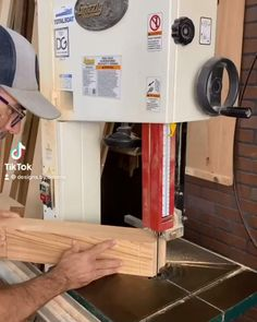 Woodworking Ideas To Sell, Unique Woodworking, Woodworking Techniques, Popular Woodworking, Woodworking Furniture, Teds Woodworking, Diy Furniture, Wood Shop Projects, Easy Projects