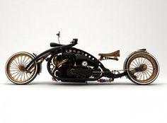 concept bike  http://thatisright.blogspot.com/