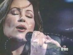 Linda Eder - I Don't Know How to Love Him_Don't Rain On My Parade