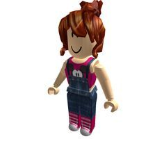 JuliaMinegirl is one of millions playing, creating and exploring the endless possibilities of Roblox. Join Julia mineiro on Roblox and explore together! Games Roblox, Roblox Funny, Roblox Roblox, Roblox Memes, Play Roblox, Free Avatars, Cool Avatars, Black Hair Roblox, Bear Mask
