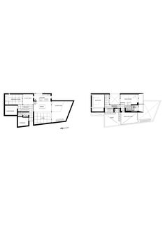 Gallery of Edge / Apollo Architects