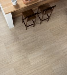 Interior Ceramics can supply, design and install ceramic tiles for all projects. Wood Effect Porcelain Tiles, Porcelain Ceramic, Natural Wood, Natural Stones, Stone Interior, Italian Beauty, Tile Design, Stoneware, Tile Floor