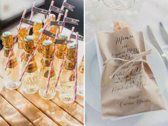 Casamento inspirado nos carrosséis parisienses   O blog da Maria. #casamento #ideias #inspiracao #Paris #carrossel #champanhe #baguette #menu