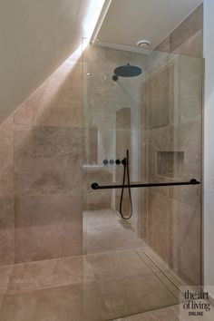 Art Of Living, Bath Room, Future House, Bungalow, Avocado, Bathtub, Ideas, Home, Bear Wallpaper