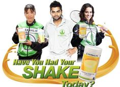 If you are looking for Weight Gain, then it is possible with one & only Herbalife. A Wellness Coach will be available for support to help you achieve your 'Weight Management Goals'. Herbalife Shake Calories, Herbalife Healthy Meal, Herbalife Nutrition, Health And Wellness, Health Fitness, Wellness Studio, Wellness Industry, Weight Management, Health Coach