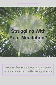 benefits and some hints on how to meditate to suit you and your life. Meditation Benefits, Daily Meditation, Meditation Practices, Meditation Music, Mindfulness Meditation, Inflammation Causes, Life Is A Journey, Bereavement, Coping Mechanisms