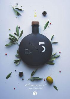 30 designs originaux & créatifs autour des bouteilles - Inspiration…