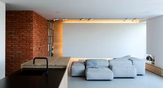 Soft Loft - Picture gallery