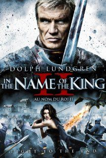01/17/13 - In the Name of the King 2: Two Worlds