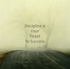 WAY OF LIFE Discipline is a way of life, without discipline you will not go very far in life. Discipline is what gets you out of bed early in the morning to go to work. Early Morning Quotes, Late Night Quotes, Morning Humor, Pyramid Of Success, Morning Workout Quotes, Best Quotes, Funny Quotes, Hard Work Quotes, Motivational