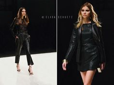 Thx for those beautiful Pics @betterthan2day /betterthan2day.blog@gmail.com #bydimitri #madeinitaly #italy #greece #aw16 #fw16 #fashionweek #mbfwb @mb_fashionweek @fashion_week #südtirol #southtyrol #altoadige #meran #merano #instafashion #pretaporter #model #fashiondesigner #mfw #pfw #lfw #nyfw