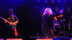 90 #rock #music,90s bon jovi,90s hard #rock,all girl band,#Dillingen,Hard #Rock,hard #rock #90er,hard #rock bands #90er,#Hardrock,house of blues,no more tears,ozzy 90s,ozzy osbourne,#Rock Musik,#Sound Ozzy Osbourne-s No MoreTears covered by all girl band Cougrzz #Rock at House of Blues - http://sound.saar.city/?p=14971
