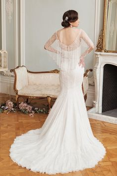 Find True Bride Wedding Dresses at Fairytale Bride ! Visit our beautiful bridal boutique for your wedding dress situated in Coggeshall Colchester Essex. Wedding Dress Organza, Sexy Wedding Dresses, Designer Wedding Dresses, Bridal Gowns, Gatsby, Fairytale Bridal, True Bride, Bridal Boutique, Wedding Bride