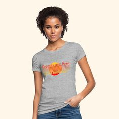 Seoul Korea Südkorea - blue - Englisch Women's Organic T-Shirt. Seoul Korea Design Blau - Koreanisch - Englisch Women's Premium T-Shirt. T Shirt Designs, Design T Shirt, Cool T Shirts, Funny Shirts, Tee Shirts, Fashion Online Shop, Geile T-shirts, Beau T-shirt, Sweat Shirt